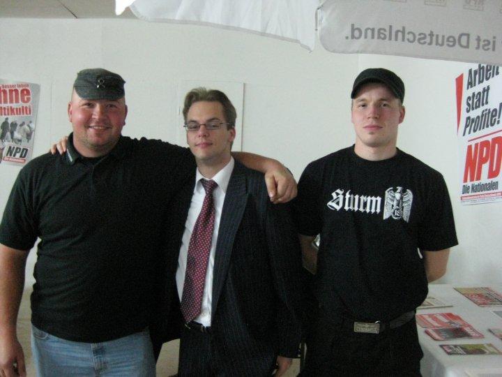 http://siegen.blogsport.de/images/NTbXiImgur.jpg